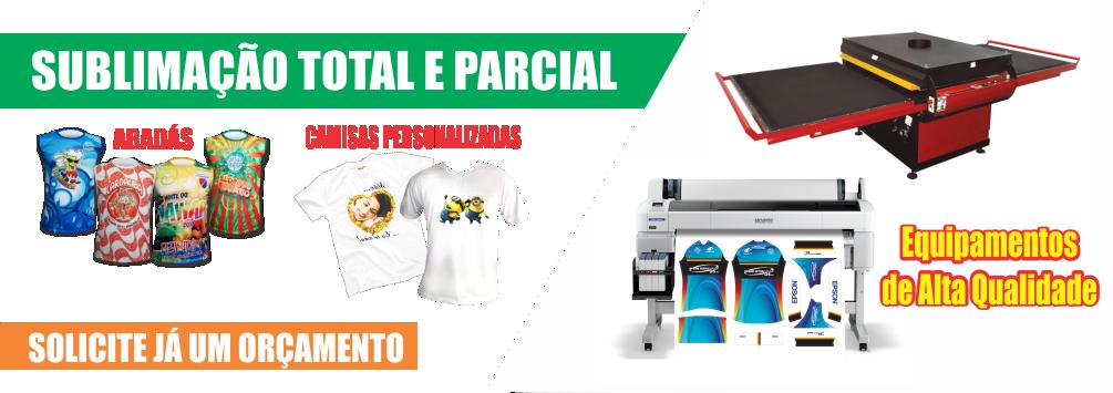 d71523840f WE Atacado - Camisetas Personalizadas e Uniformes Profissionais ...